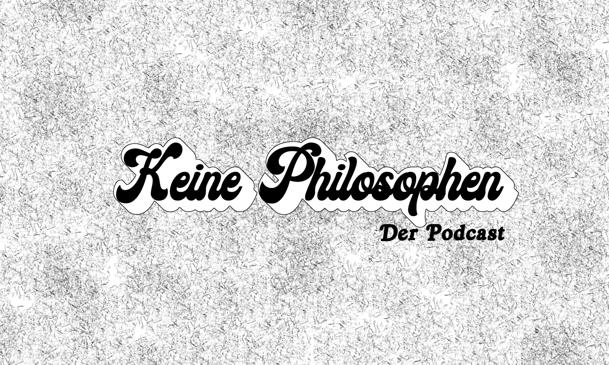 Keine Philosophen